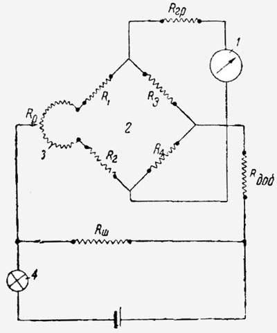 электрическая схема вольтметр. электрическая схема полуприцепа кроне.