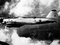 Сопровождение ЦКБ-54
