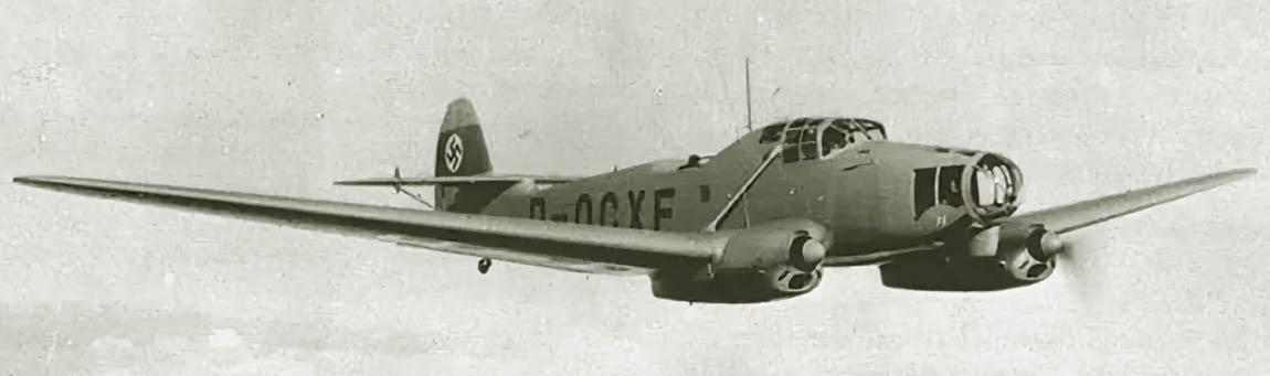 Fw-58