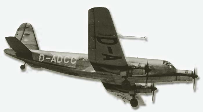 Ju-252