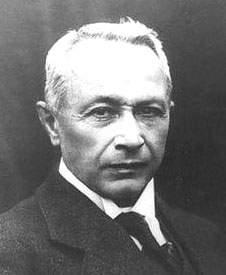 Гуго Юнкерс