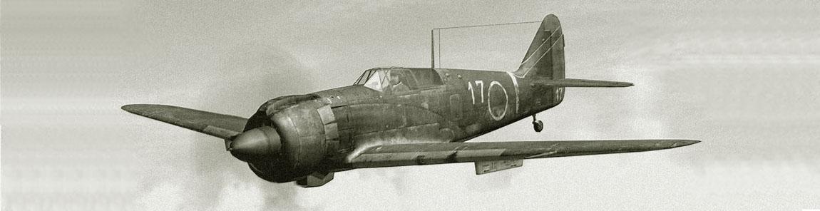 Kawasaki Ki 100 1a