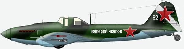 Оружие Победы. Ил-2