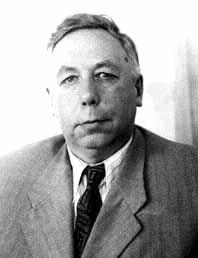 Лавочкин Семен Алексеевич