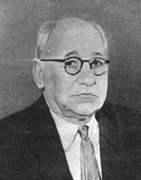 Туполев Андрей Николаевич