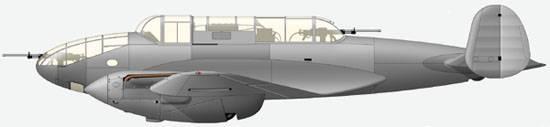 ВИТ-2