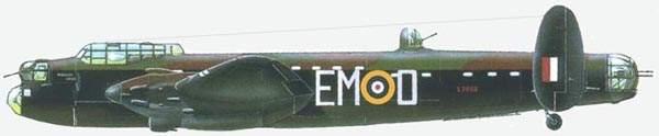 No. 679 Squadron RAF